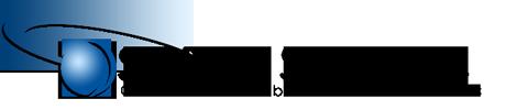 Cadillac Accounting | Cadillac Accountant | Cadillac Tax Preparation