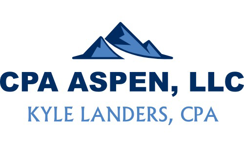 Basalt, CO CPA Firm | SecureSend Page | CPA Aspen LLC