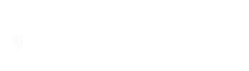 Austin, TX CPA Firm | IRS Payment Plan Page | John S Craite, CPA, P.C.