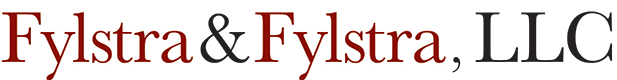 Hawthorne, NJ Accounting Firm | IRS Wage Garnishment Page | Fylstra & Fylstra LLC