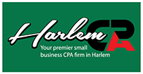 New York, NY CPA Firm | IRS Seizures Page | Harlem CPA