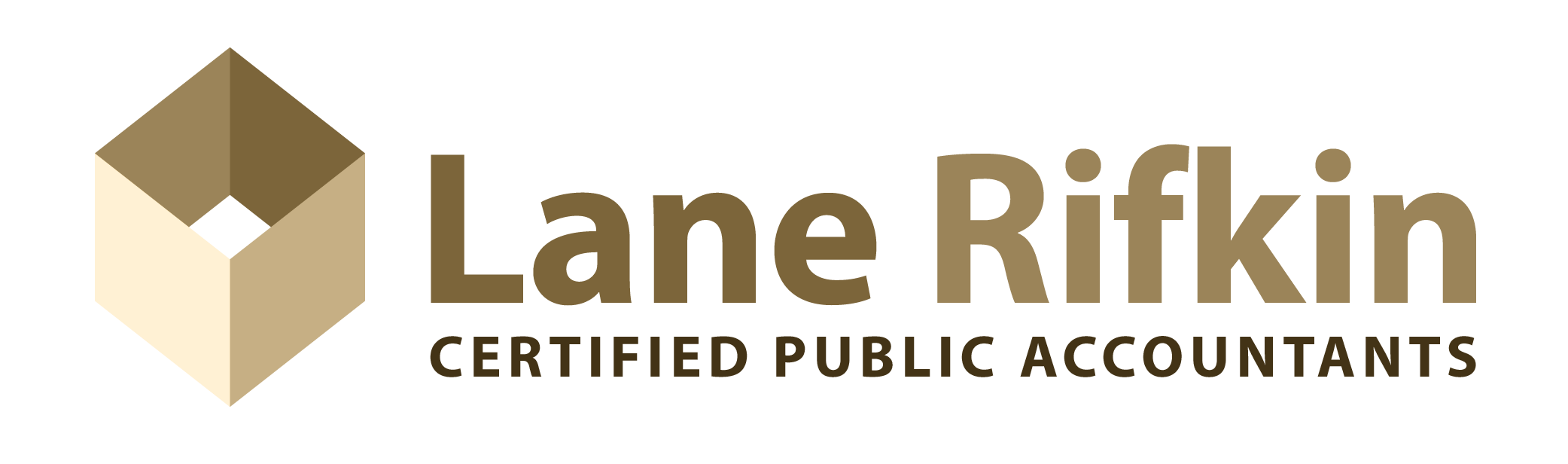 Derry, NH Certified Public Accountants Firm | Non-Filed Tax Returns Page | Lane Rifkin, PLLC