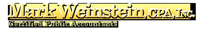 Oklahoma City , OK CPA Firm | Internet Links Page | Mark Weinstein, CPA, Inc.