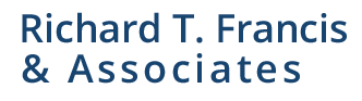 Richard T. Francis & Associates<br>