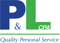 Oak Forest, IL CPA/P&L Accounting & Tax Service, LLP