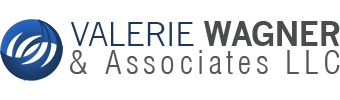 Englewood, FL Accounting Firm | Track Your Refund Page | Valerie Wagner & Associates LLC