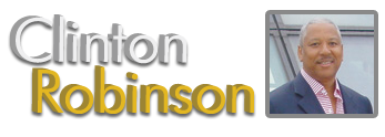 East Orange, NJ Accounting Firm | Home Page | Clinton Robinson Professional Tax Service