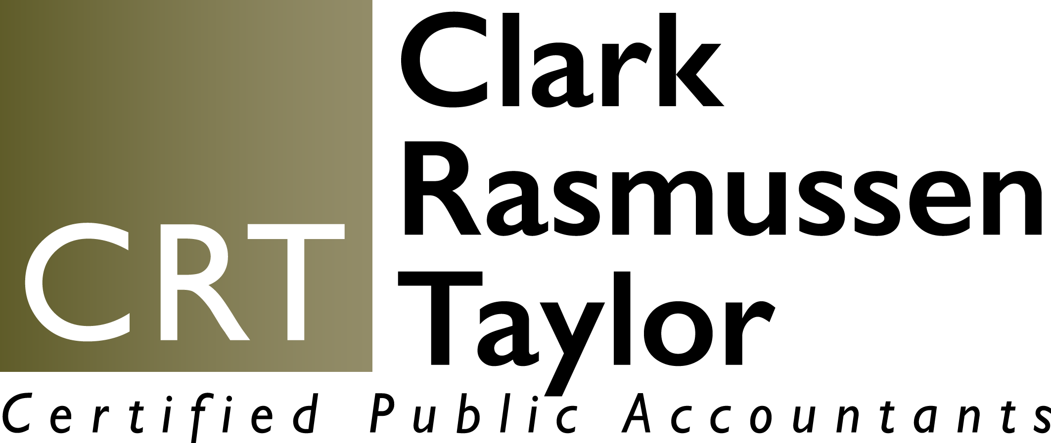 South Jordan, UT CPA Firm | Small Business Accounting Page | Clark Rasmussen Taylor, CPAs