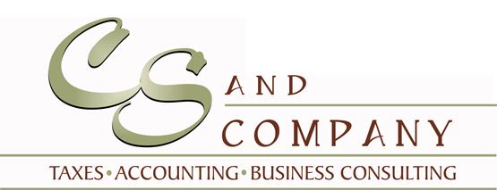 CS & Company /Bozeman, MT CPA