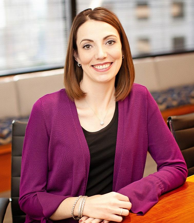 Michelle Brenner