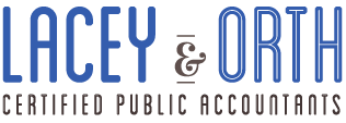 Lacey & Orth CPA | CPA | Accounting Firm Atlanta GA| Luce and Associates |