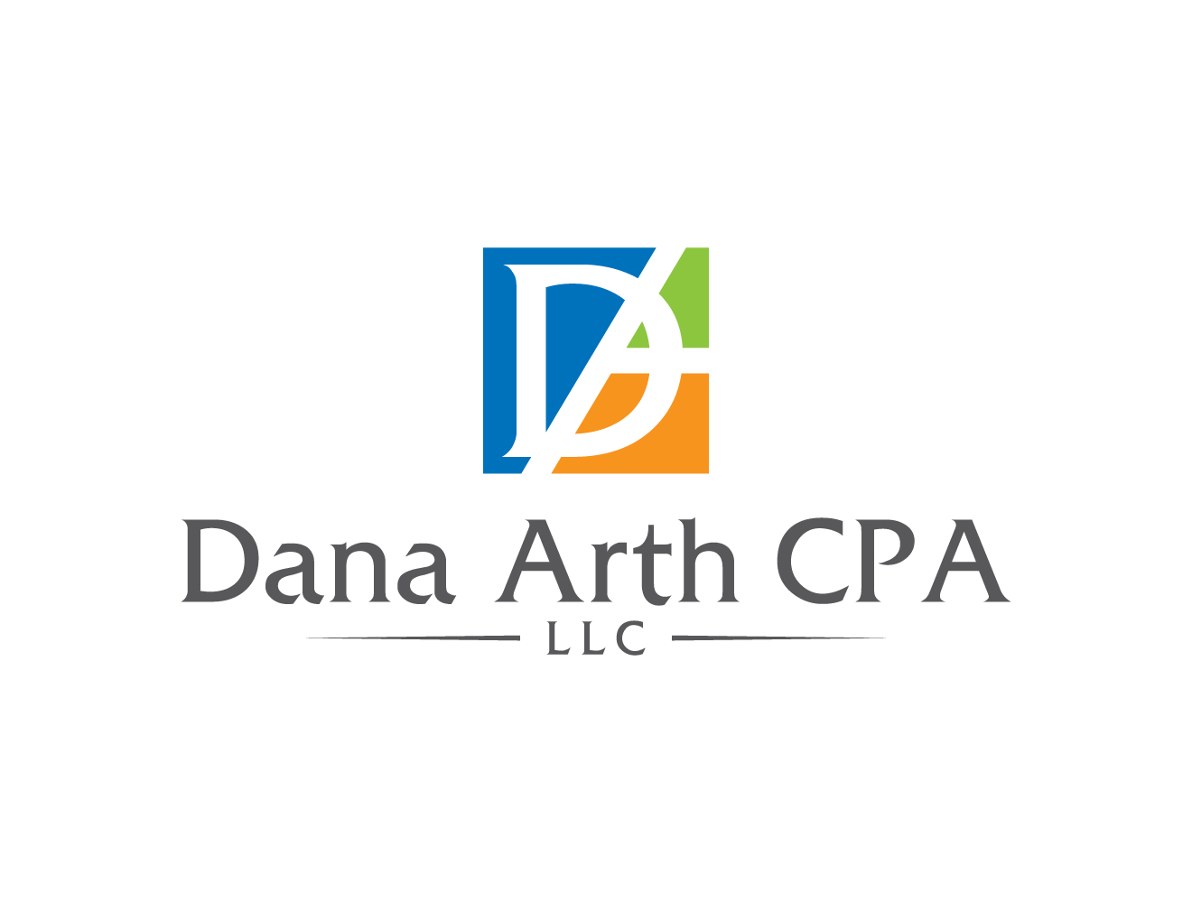 Lee's Summit, MO Accounting Firm | Privacy Policy Page | Dana R. Arth, CPA, LLC