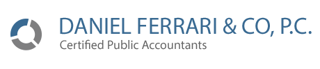 Philadelphia CPAs / Philadelphia CPA Firm / Huntingdon Valley, PA CPA Firm / Philadelphia Accountant / Daniel Ferrari & Co., PC