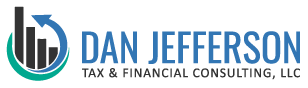 Dan Jefferson Tax and Financial Consulting, Inc. |  Today's News and Events Page | Dallas, TX Tax & Financial Consulting  Firm