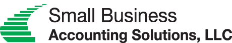 Brookfield, WI Accounting Firm | Business Strategies Page | Small Business Accounting Solutions, LLC