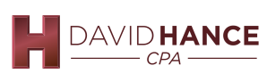 Minot, ND CPA Firm | Frequently Asked Questions Page | David Hance CPA PC