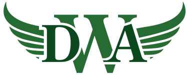 Newark, OH Accounting Firm | IRS Audit Representation Page | DWA Tax Consultants