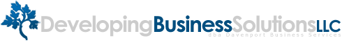 Largo, FL Accounting Firm | Firm Profile Page | Davenport Business Services, Inc.