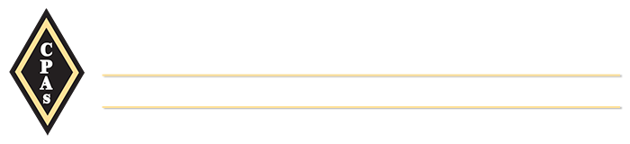 Granville, OH Accounting Firm | Tax Strategies for Business Owners Page | Dixon, Davis, Bagent & Company