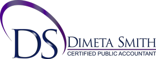 Dimeta Smith, CPA, LLC - Nashville, TN CPA