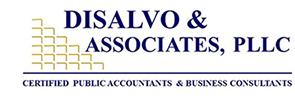 West Palm Beach, FL CPA / DiSalvo Financial Services
