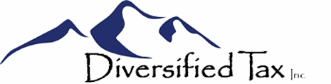 Marriott-Slaterville City, UT / Diversified Tax Inc