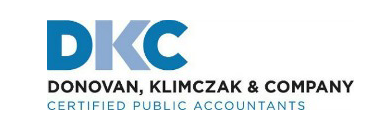 Fairlawn, OH CPA Firm | SecureSend Page | Donovan, Klimczak & Company