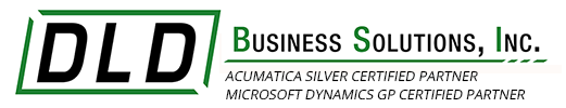Birmingham, AL Business Solution Firm | Acumatica Page | DLD Business Solutions, Inc.