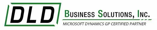 Birmingham, AL Business Solution Firm | Resources Page | DLD Business Solutions, Inc.