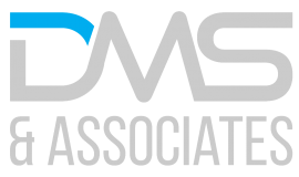 DMS & Associates | CFO Services Page