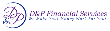 Jenkintown, PA Accounting Firm | Business Services Page | D&P Financial Services
