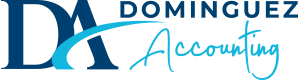 Stayton, OR Accounting Firm | Stimulus Check Calculator Page | Dominguez Accounting
