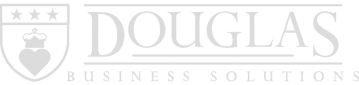 Houston, TX Bookkeeping, bookkeeper, Payroll, | Our Company  Page | Douglas Business Solutions