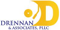 Drennan & Associates PLLC | Nashville, TN | Tax Preparation & Accounting