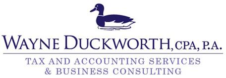 Greensboro NC CPA Firm / Tax & Accounting Services & Business Consulting