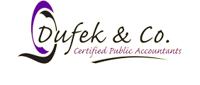 CPA firm specializing in 401k audits, 403b audits, profit sharing audits, employee benefit plan audits/ Dufek & Company, LLC