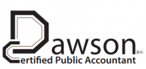 Ashland, OR Accounting Firm | Succession Planning Page | Dawson P.C. CPA
