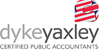 Dyke Yaxley, LLC | Certified Public Accountants | Louise Clayton-Kastenholz Page