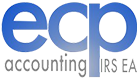 Accounting & QuickBooks Consulting/ ECP Accounting & Consulting, Catlett, VA