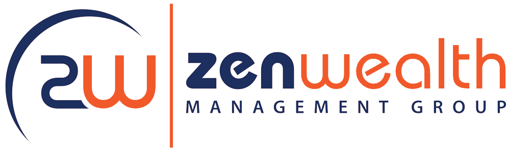 Chicago, IL Financial Planning Firm | Part-Time CFO Services Page | Zen Wealth Management Group