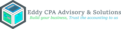 Cooper City, FL CPA Firm | Eddy CPA Advisory & Solutions