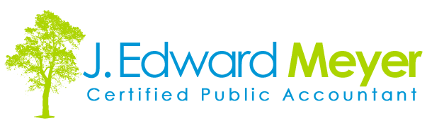 Bedford, NH CPA Firm   Home Page   J. Edward Meyer, CPA, LLC