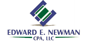 Mount Laurel, NJ CPA, Cherry Hill Accountant - Edward E Newman