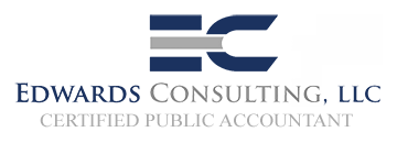 Baton Rouge, LA Accounting Firm | Tax Services Page | Edwards Consulting, LLC