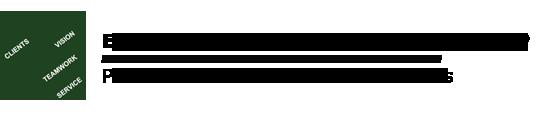 Spirit Lake, IA CPA /Erichsen, Kallsen & Associates, CPA's, LLP
