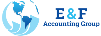 Weston, FL Accounting Firm | Tax Preparation for Businesses Page | E&F Accounting Group