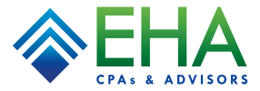 Evans, Harville, Atwell & Company, CPAs, PLLC | Somerset, KY CPA Firm | Resources Page