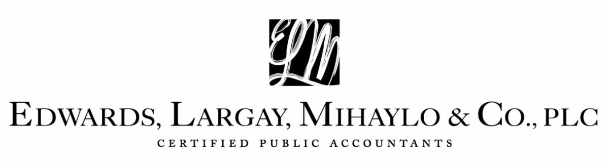 Edwards, Largay, Mihaylo & Co., PLC / Phoenix, AZ CPA