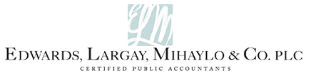 Edwards, Largay, Mihaylo & Co., PLC / Phoenix, AZ CPA