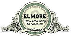 Edmond, OK Accounting Firm | Contact Page | Elmore Tax & Accounting Services, P.C.